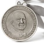 James Beard Journalism Nomination for THI Founder, Dr. David Katz and Council Member, Mark Bittman