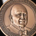 James Beard Awards for Council Members, Sam Kass and  Marcus Samuelsson